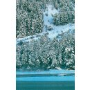Water Effect Schnee & Meerschaum  32ml