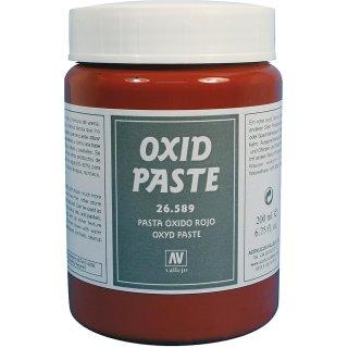 Oxid Paste (200ml)