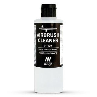 Airbrush Reiniger (200ml)