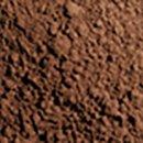 Pigmente , Gebranntes Siena, 30ml
