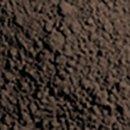 Pigmente , Tierra Sienna Gebrannt, 30ml