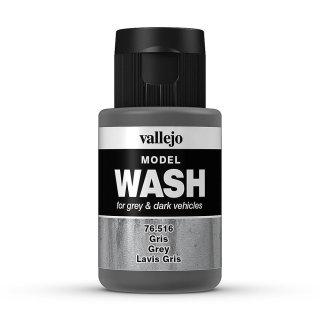 Wash Grey 35ml