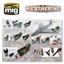 The Weatering Magazine N°9 K.O. Wrecks