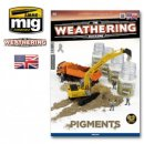 The Weatering Magazine N°19 Pigments