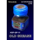 Pigmente Old Grease 50ml
