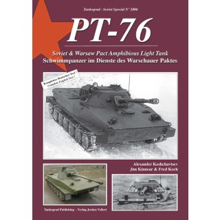 Soviet Spezial n°2006