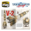 """The Weathering Aircraft n°6 """"CAMOUFLAGE"""""""