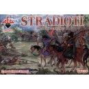 1:72 Stradioti