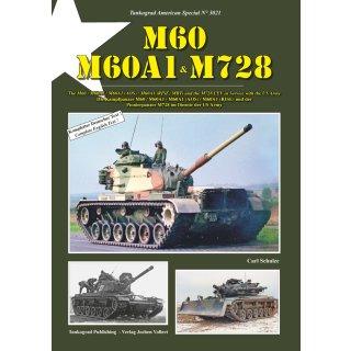 American Spezial n°3021
