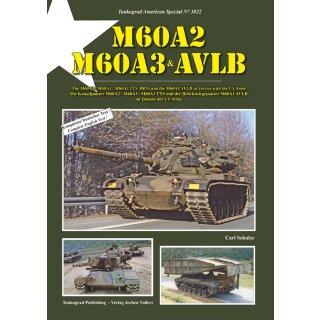 American Spezial n°3022