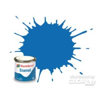 052 Baltisches blau , 14 ml
