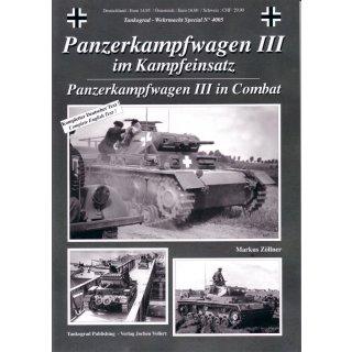 Wehrmacht Spezial n°4005