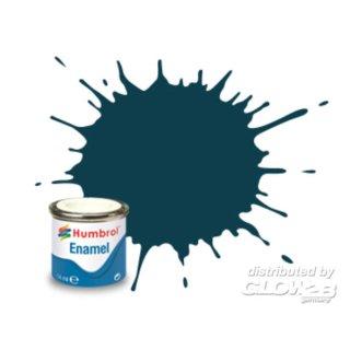 230 Pru blue , 14 ml