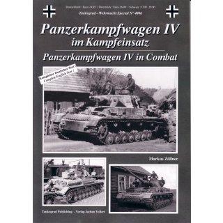 Wehrmacht Spezial n°4006