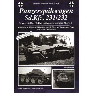 Wehrmacht Spezial n°4010