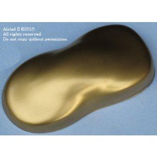 Alclad2 Pale Gold  (30ml)
