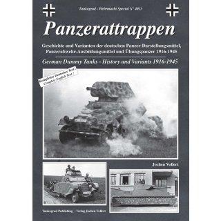 Wehrmacht Spezial n°4013