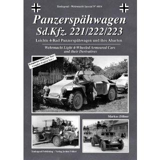 Wehrmacht Spezial n°4014