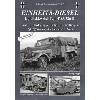 Wehrmacht Spezial n°4017