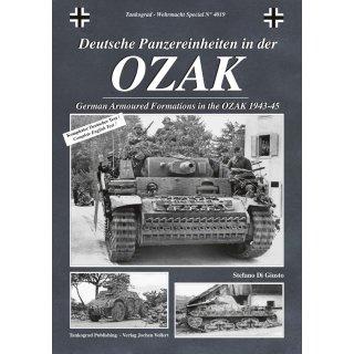 Wehrmacht Spezial n°4019