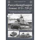 Wehrmacht Spezial n°4020