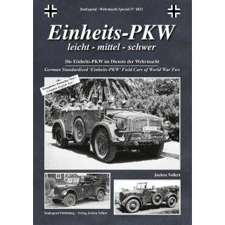 Wehrmacht Spezial n°4021