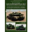 Militärfahrzeug Spezial n°5005