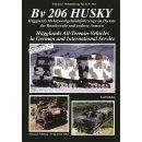 Militärfahrzeug Spezial n°5015