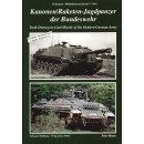Militärfahrzeug Spezial n°5016