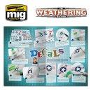 The Weathering Magazin n°22 BASIC