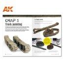 AK Learning Serie n°3 Tracks&Wheels