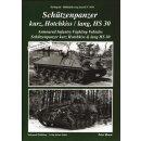 Militärfahrzeug Spezial n°5018