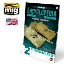 Encyclopedia of Armour n°2