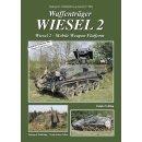 Militärfahrzeug Spezial n°5024