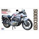 1:6 Suzuki GSX1100S Katana