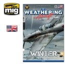 The Weathering Aircraft n°12  Winter