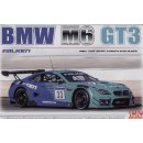 1:24 BMW M6 GT3 2017 FALKEN n°33