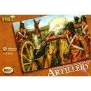 1:72 Österreichische Artillerie
