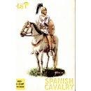 1:72 Hannibal´s Spanische Kavallerie