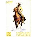 1:72 Persische Leichte Kavallerie