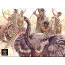 1:32 Hannibals Kriegselefant