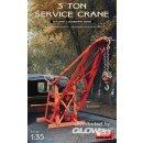 1:35 3 Ton Service Crane