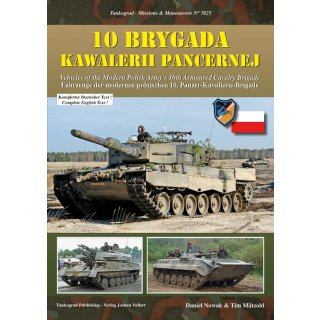 Missions & Manoeuvres n°7025