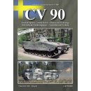 International Spezial n°8003