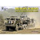 Dragon Wagon Tank Transporter M25