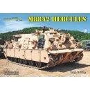 Fast Track 08 M88A2 Hercules