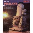 1:35 MK-15 PHALANX