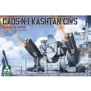 1:35 CADS-N1-KASHTAN CIWS