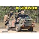 Fast Track 19 Bushmaster