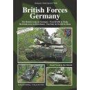 British Spezial n°9030